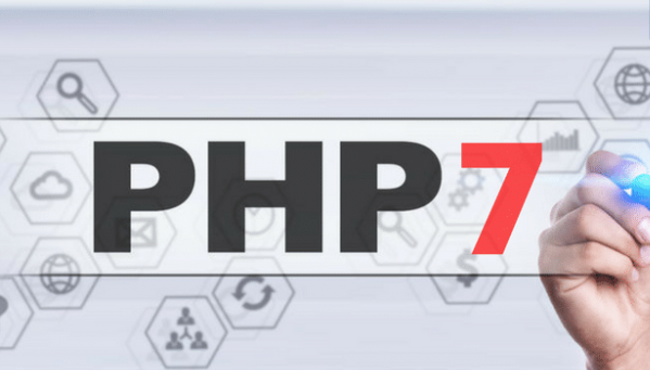 PHP7 Version